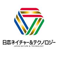 東京都千代田区 健康食品の販売